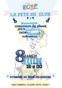 la-fete-du-club2013