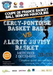 coupe de france 02122015 JUVISY