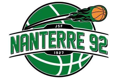 nanterre_92_logo