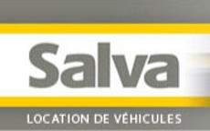 Sponsors_SalvaLocation