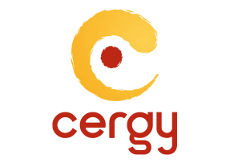 Sponsors_Transp_Cergy