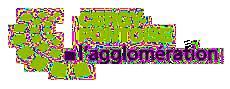 Sponsors_Transp_CergyPontoiseAgglo