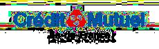 Sponsors_Transp_CreditMutuel