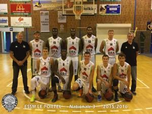ESSM Le Portel 2 NM3