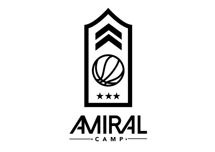 Amiral Camp